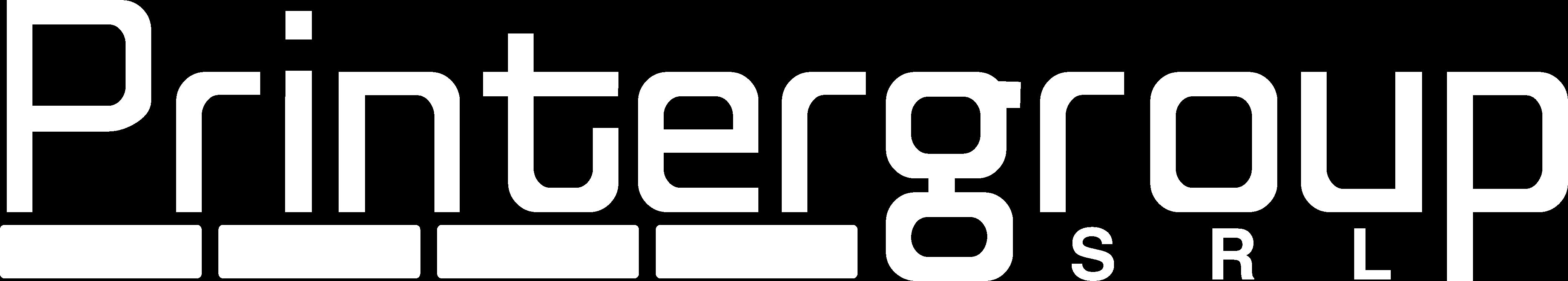 Printergroup